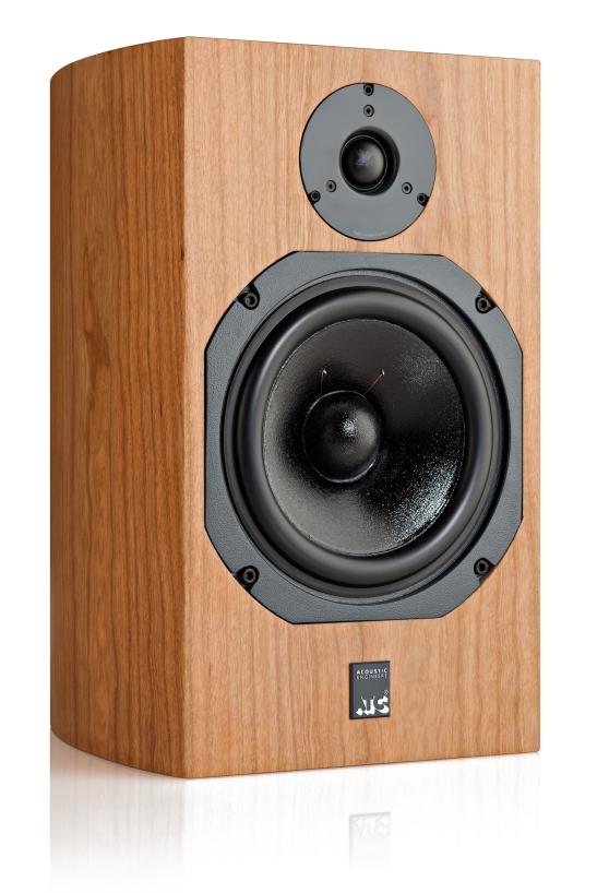 atc-11-speaker_no-grill1-651x1024_1