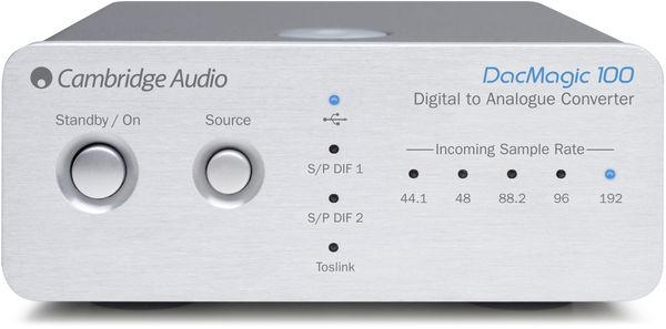 Cambridge-Audio-Dac-Magic-I100-Silver_P_600
