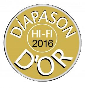 Diapason_Or_HiFi_2016-Vectorisé