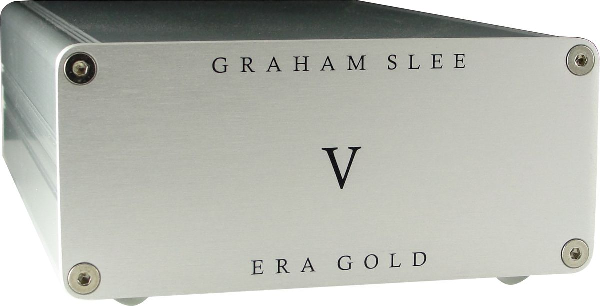 Graham-Slee-Era-Gold-V-PSU1_P_1200