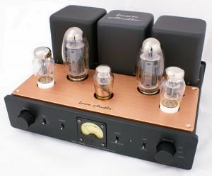 Icon Stereo-30SE