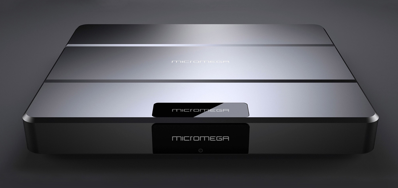 Micromega_M_One_ampli_integre_connecte_2