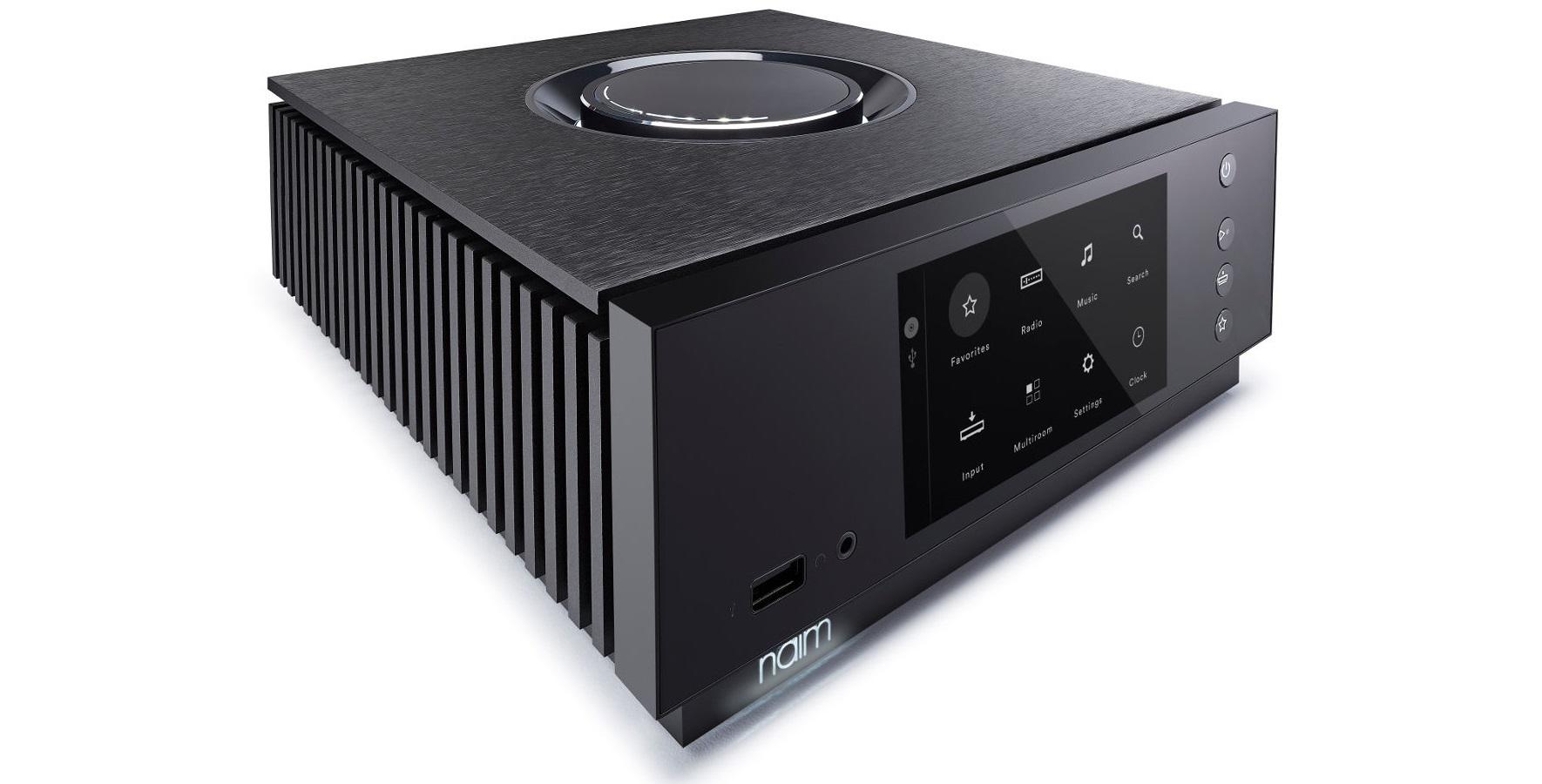Naim-Audio-Uniti-Atom_3QG_1200-small