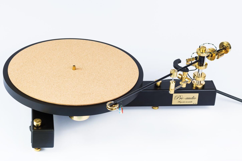 PreAudio-MT-1602007