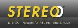 STEREO_stereo.de_logo-Small