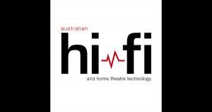 australianhifif