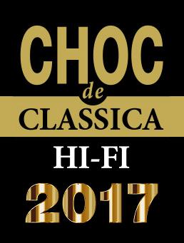 classica2017