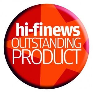 hfn_outstandingproduct