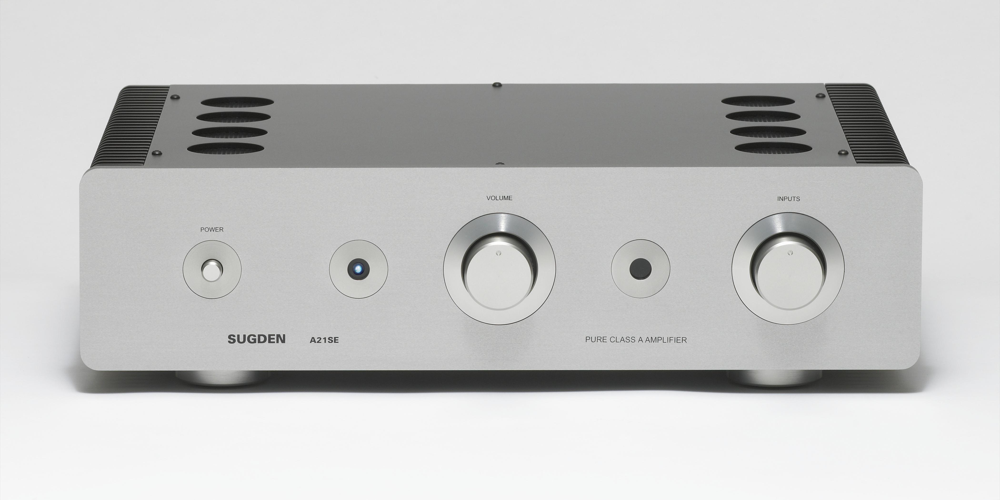 sugdena21se-ffronr-1