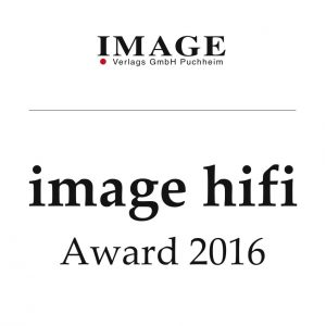 imagehifi_award_2016_croft_integrated_r-300x300