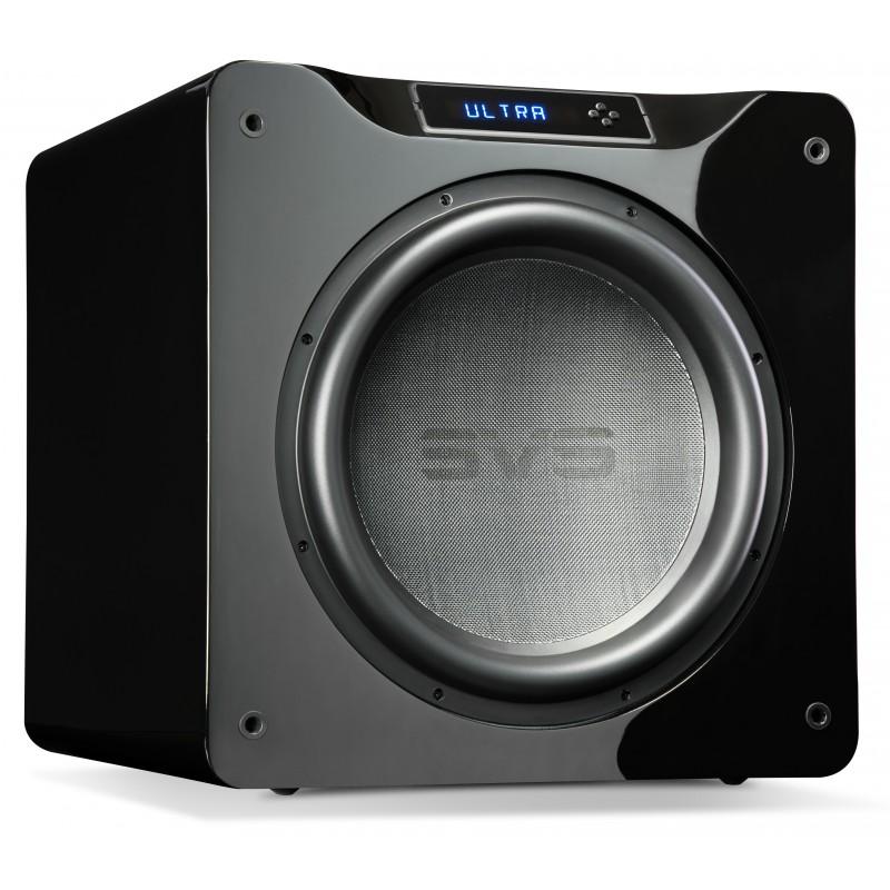 SVS-subwoofer-svs-sb16-ultra