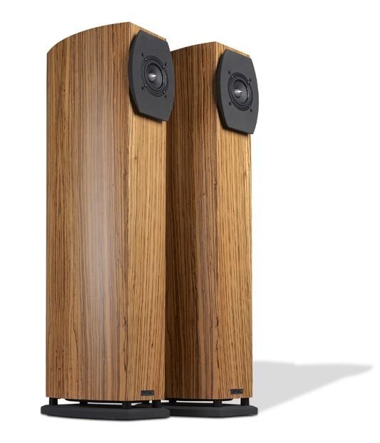 audium-comp-5-active-lautsprecher-stereo-15085