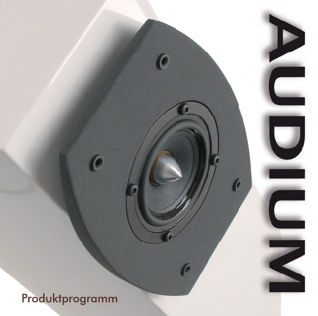 audium2013