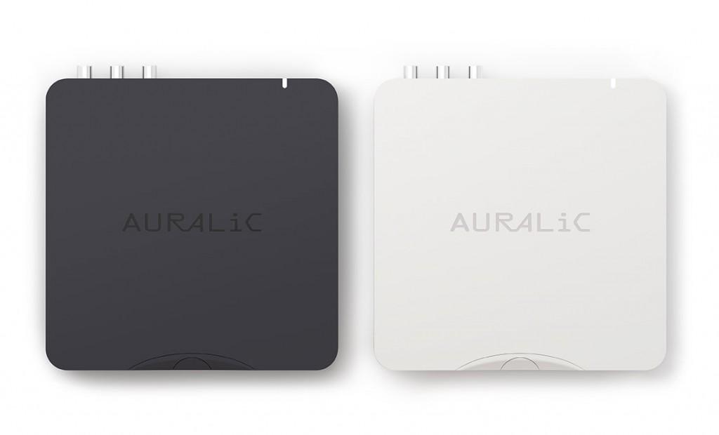 auralic_aries_mini_beidefarben
