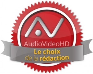 avhd-choix-redaction-award