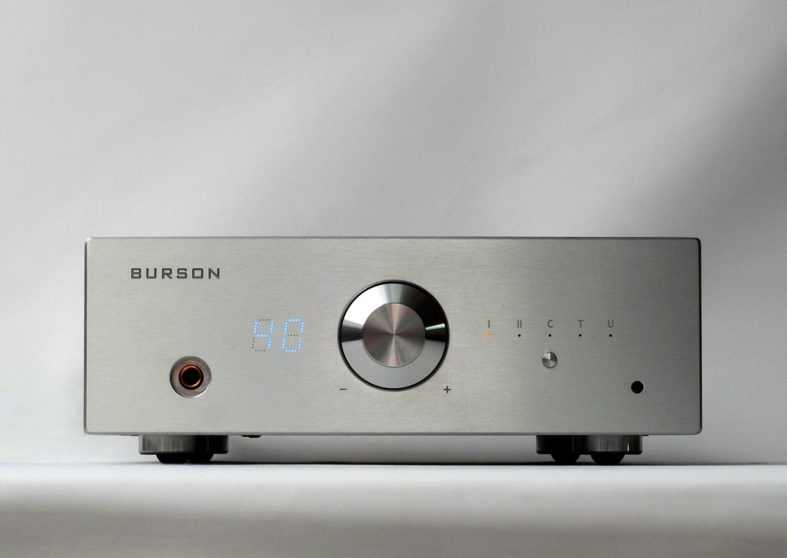 Burson-Conductor-v2-DSC_6402