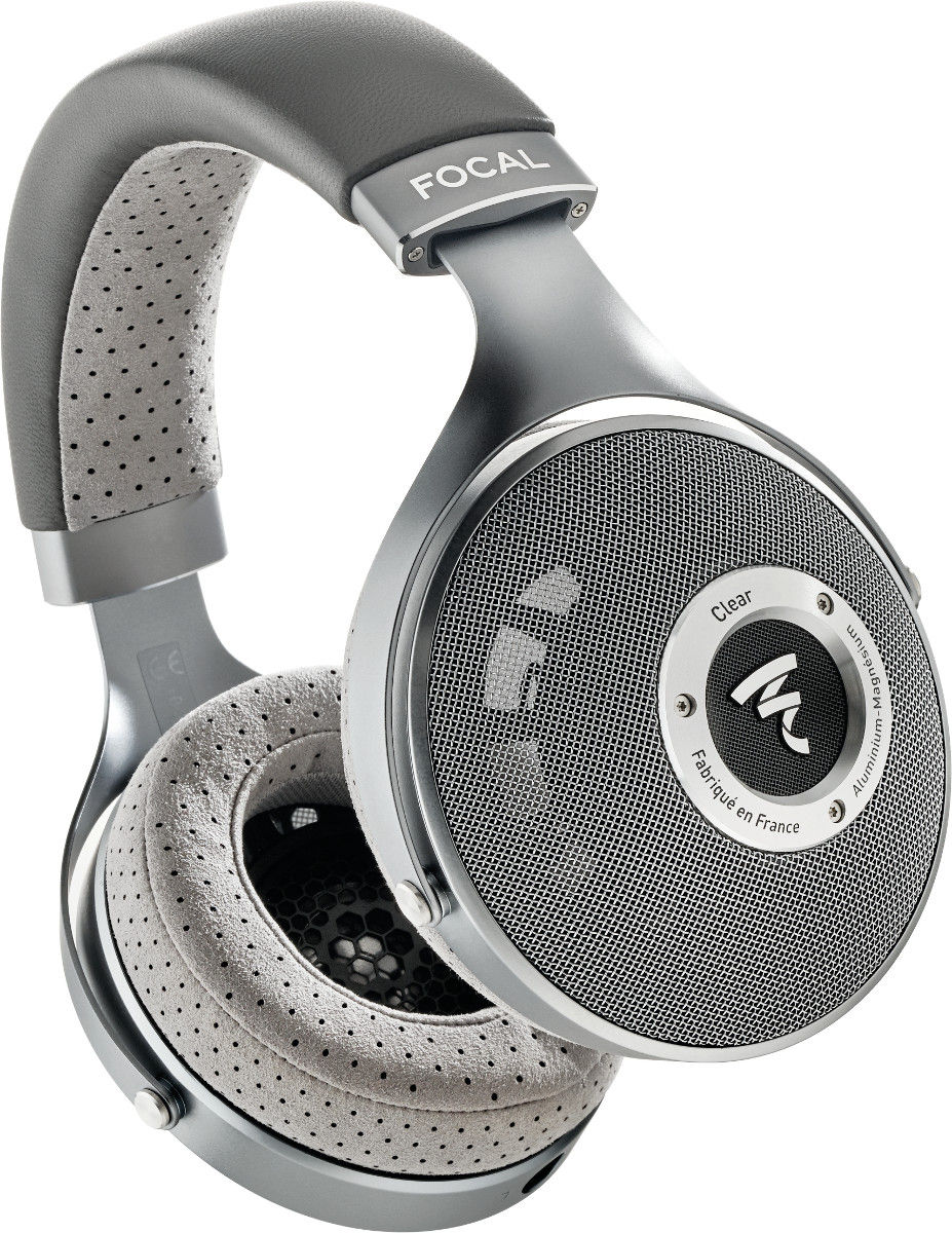 Focal-Clear_P_1200