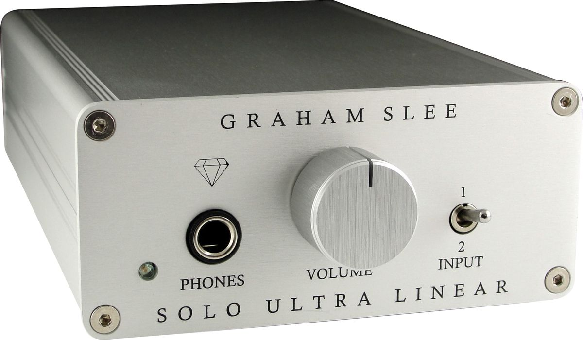 Graham-Slee-Solo-Ultra-Linear_P_1200