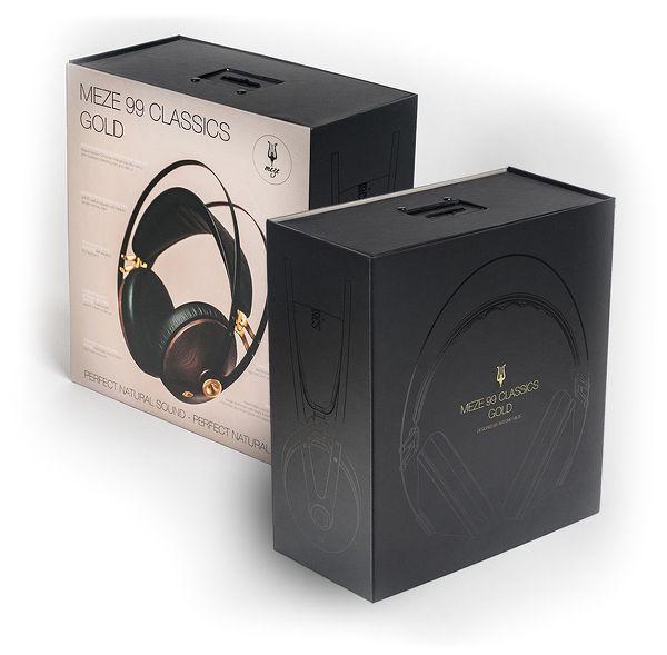Meze-99-Classics-Noyer-Gold_Pkg_600