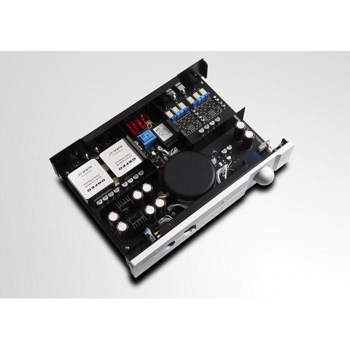 auralic-taurus-mkii-amplificateur-casque-stereo-symetrique-classe-a