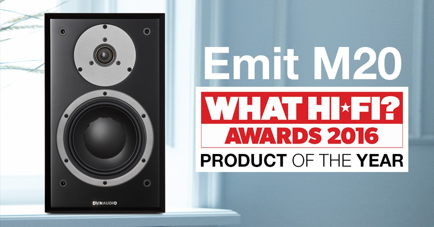 dynaudio2016_emit_product_of_the_year_award_1200x628px