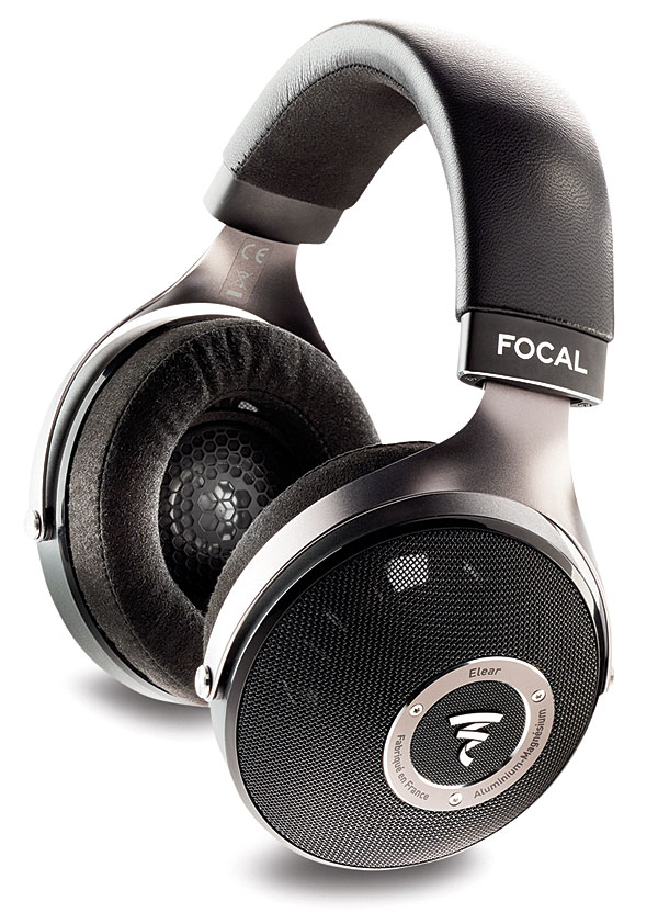 focal-store-elear-audio46