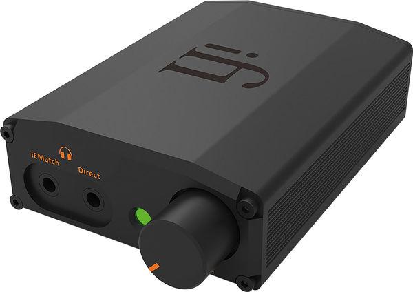 ifi nano-idsd-black-label_5ac62f6f60918_600
