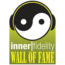 innerfidelity-com-wall-of-fame