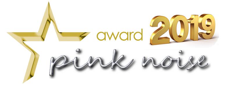 pinknoise award 2019