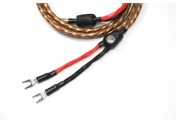 wireworld e7