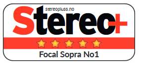 Focal Sopra 1