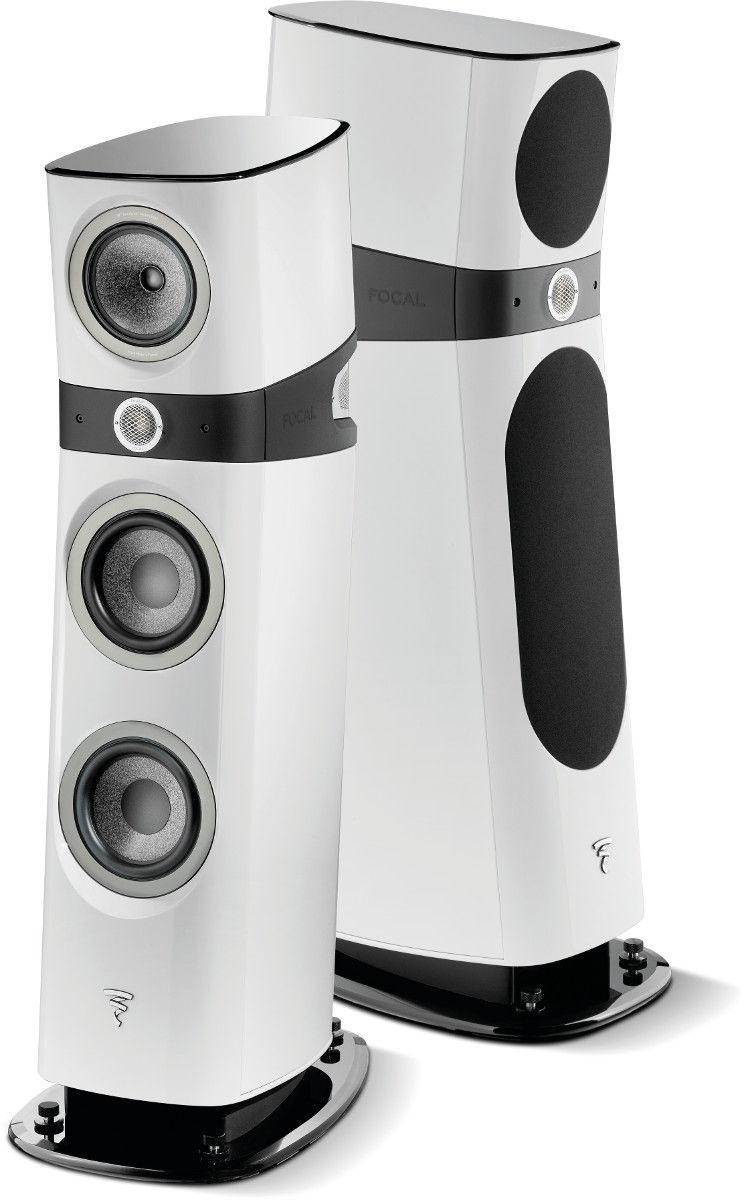 Focal-Sopra-N-2-Blanc-carrare-la-paire-_P_1200