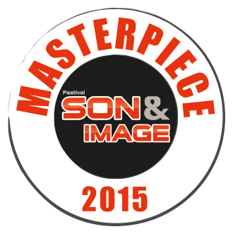 LOGO-Masterpiece-2015