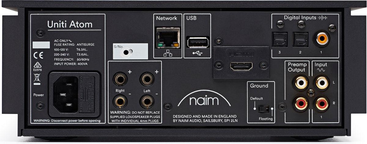 Naim-Audio-Uniti-Atom_D_1200