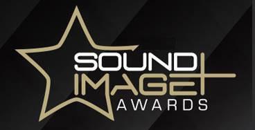 Sound_Image_Med