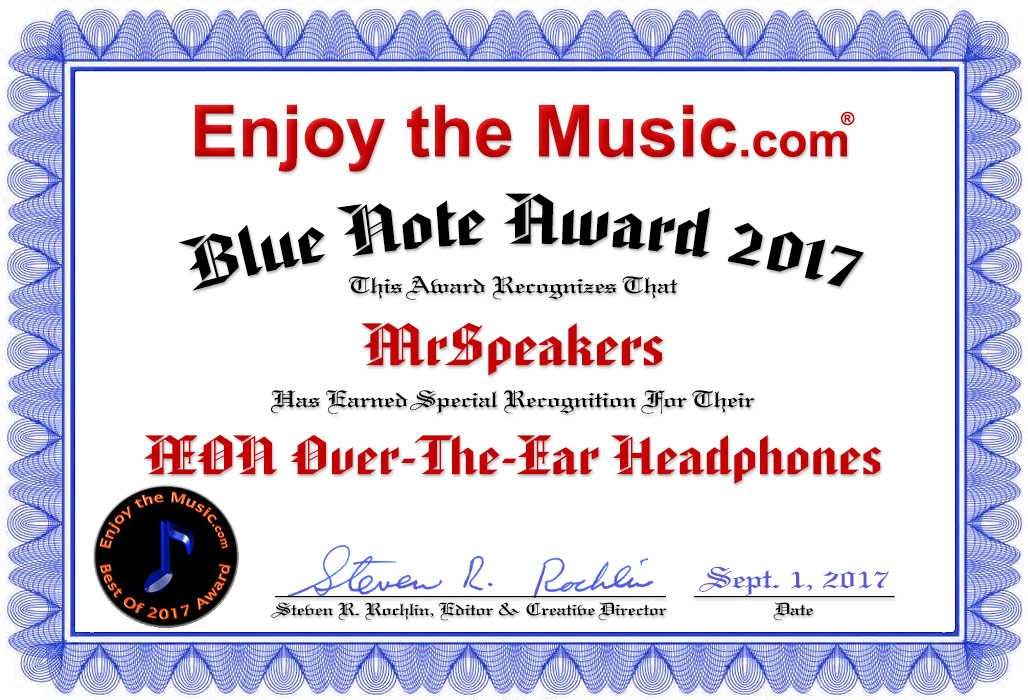 Blue_Note_Award_2017_MrSpeakers