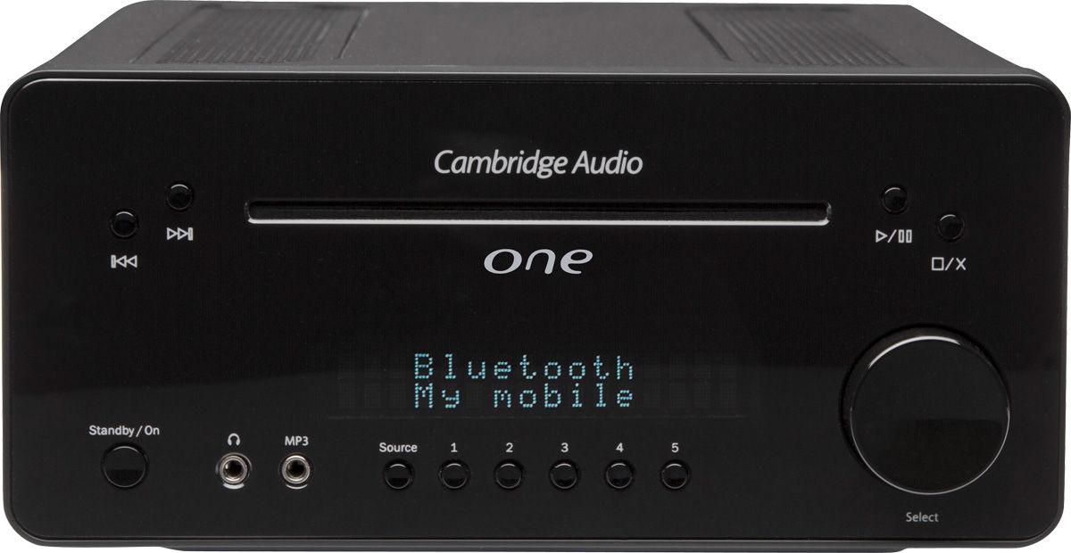 Cambridge-Audio-One-Noir_P_1200