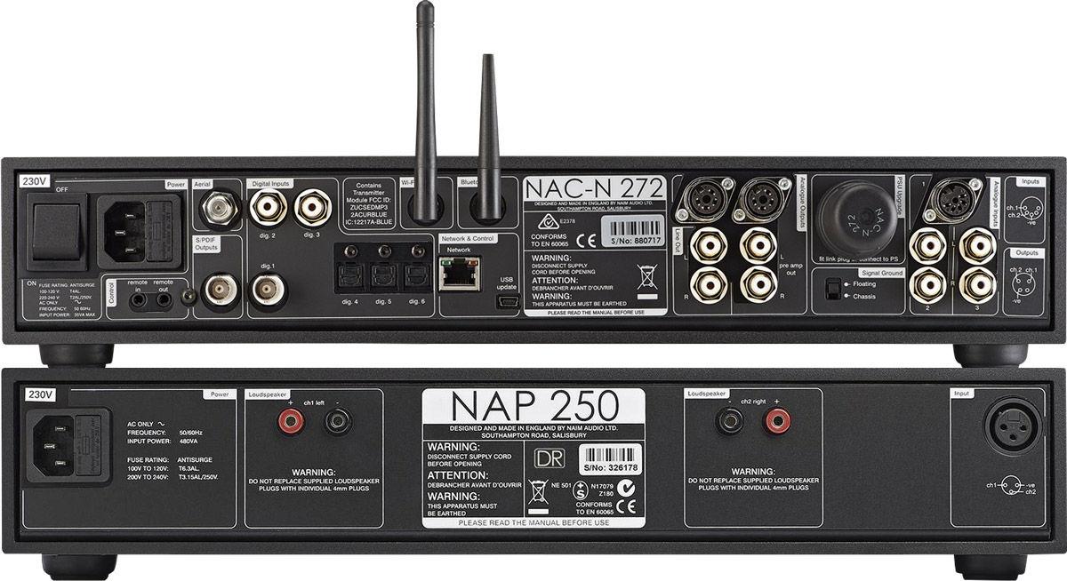 Naim-Audio-NAC-N-272-NAP-250-DR_D_1200