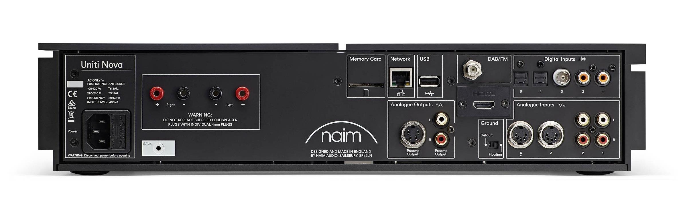 Naim-Audio-Uniti-Nova_D_1200