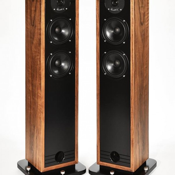 Russell-K-RED-120-Walnut