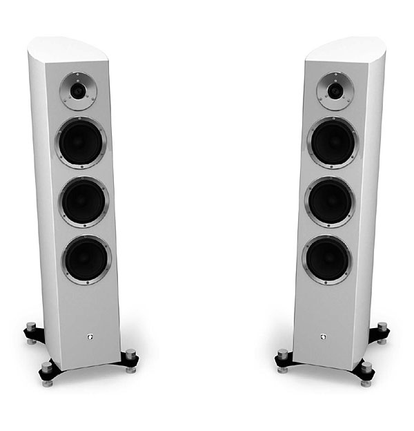 gato_audio_fm-30_floor_standing_loudspeakers