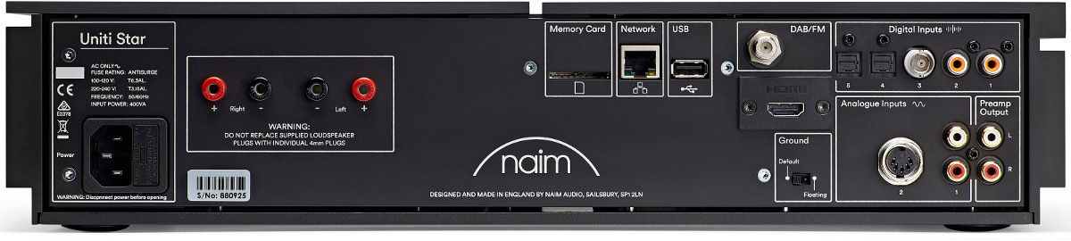 Naim-Audio-Uniti-Star_D_1200