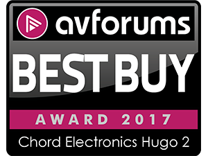 Chord Hugo-2-AV-Forums-300x225