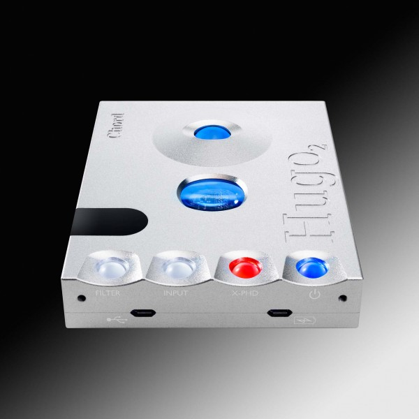 Chord-Hugo-2-Silver