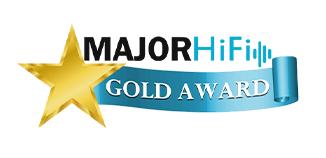 Chord Hugo2 Award