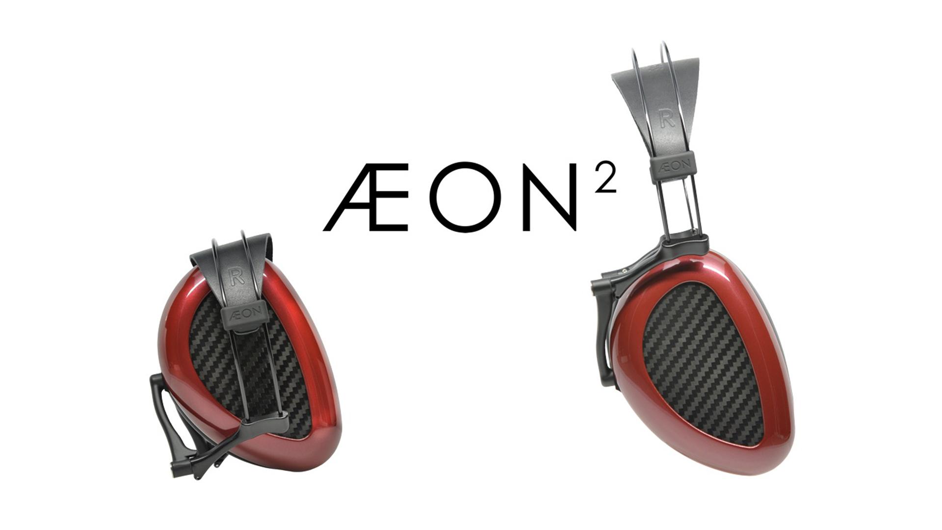 DC_AEON2_qu