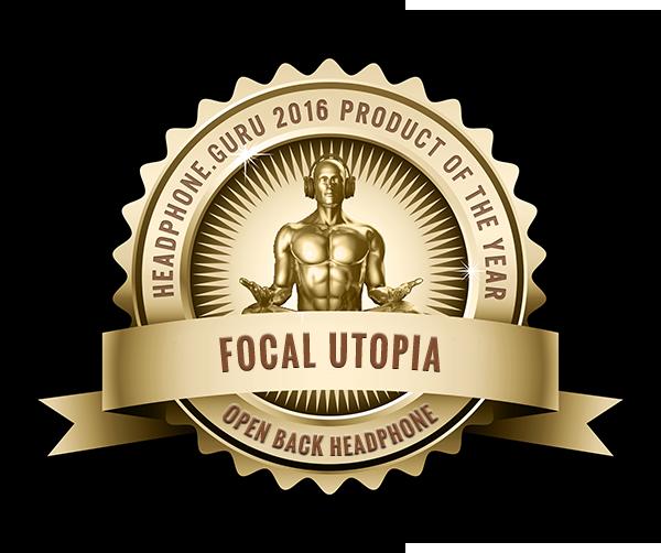 FOCAL_UTOPIA