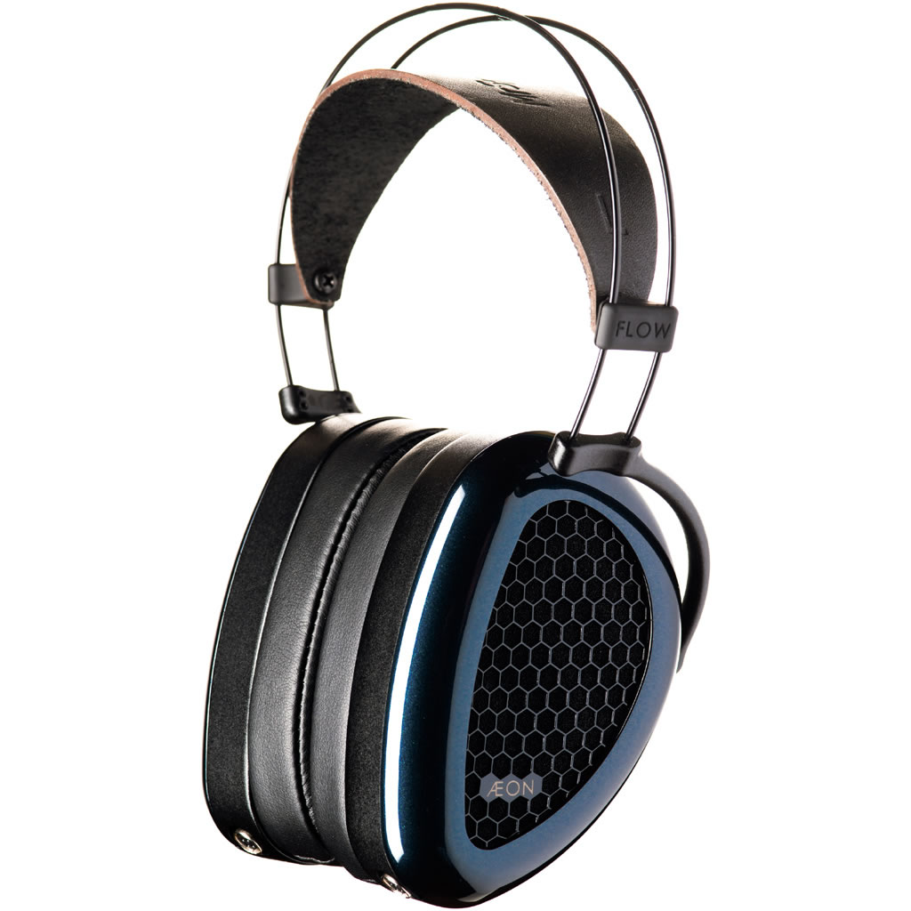 mrspeakers_aeon_open_headphones