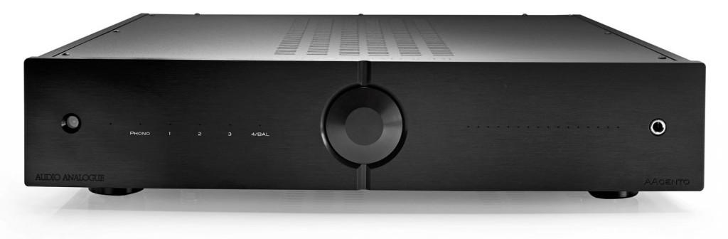 Audio-Analogue-AA-Cento-Hans-Audio-25