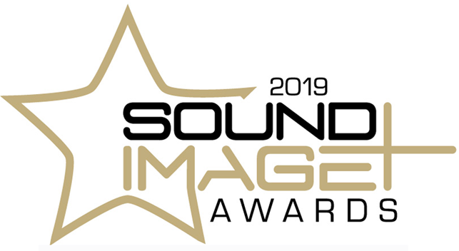 Sound Iage 2019_AwardsLogowinnerscrop
